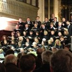 Raselius-Bach-h-moll-Messe-17-11-12-web